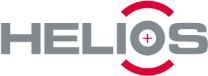 http://www.heliosglobaltech.com/app/uploads/2017/09/logo-short.png