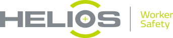 http://www.heliosglobaltech.com/app/uploads/2017/09/logo.png